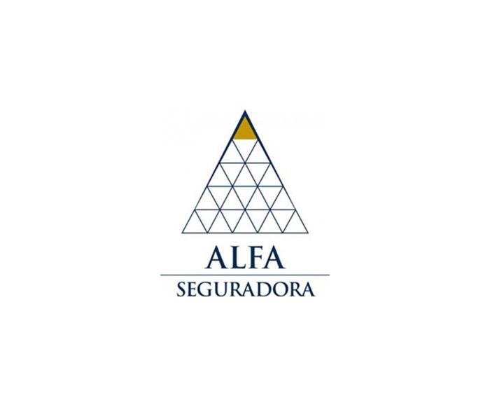 logo-alfa-faleiros-e-alves