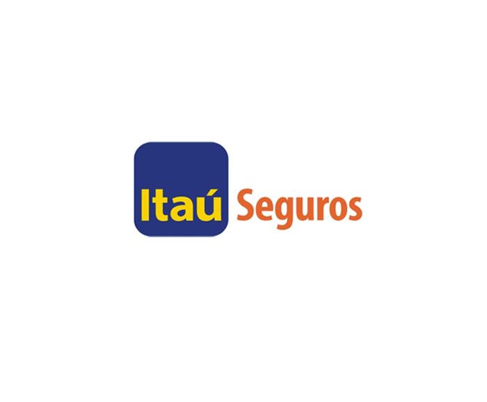 logo-itau-seguros-faleiros-e-alves