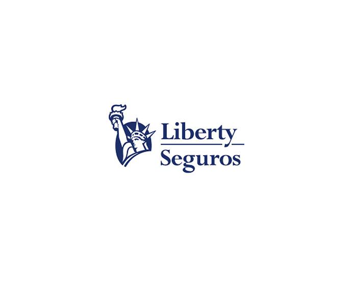logo-liberty-faleiros-e-alves