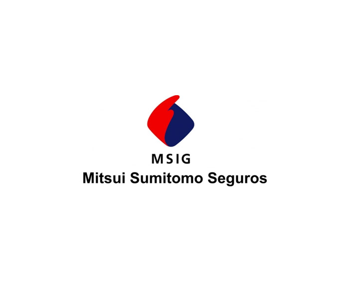 logo-mitsui-e-alves