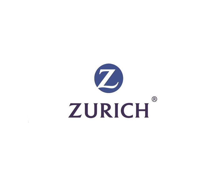 logo-zurich-faleiros-e-alves