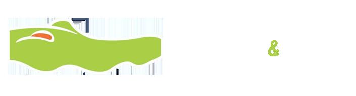 logo-extendida-half