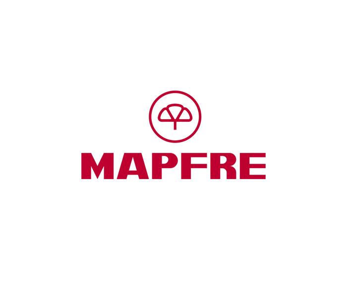 logo-maphre-faleiros-e-alves